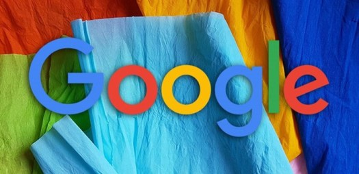 Часть уникальных запросов в Google составляет всего 15 процентов