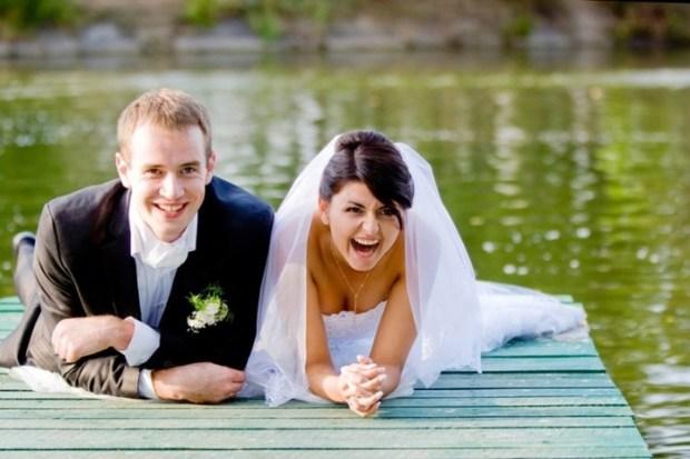 В смешанных браках рождаются более здоровые и талантливые дети?