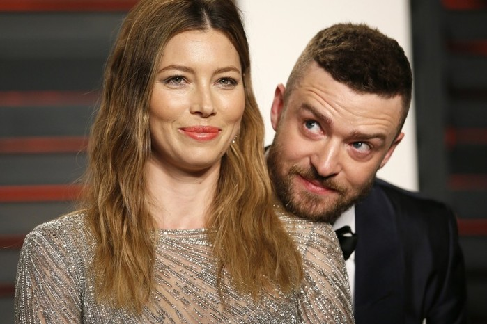 10 качеств, которые мужчина хочет видеть в своей жене
