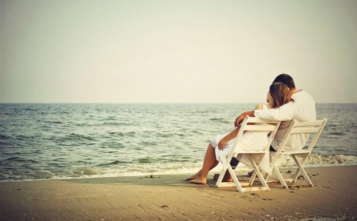 5 эффективных правил выбора спутника жизни