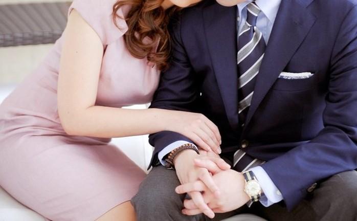 10 фраз, которые могут разрушить ваши отношения и семью