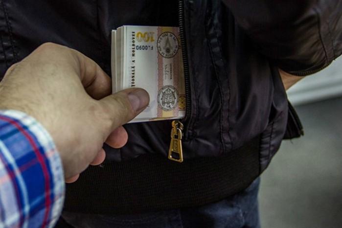 Как работают карманники? Секреты карманной кражи с демонстрацией на камеру