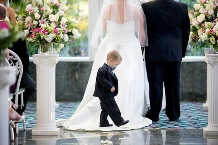 Разведенка с ребенком: позиция на брачном рынке