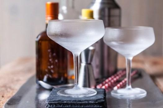 Секреты и тонкости приготовления коктейлей