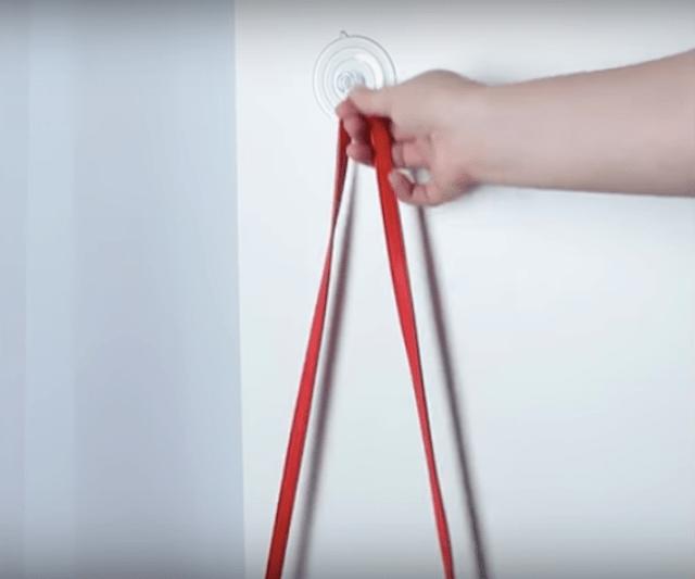 7 спасительныхантимикробных лайфхаков, которые сделают ваши жизнь намного спокойнее