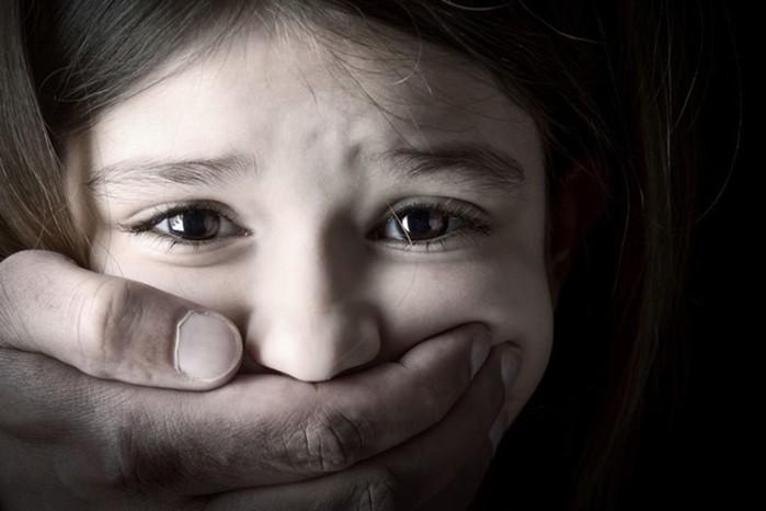 Пропавшие из жизни: почему маньяки находят детей первыми?