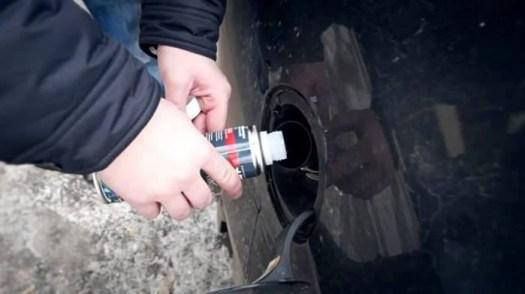 Как автохимия повышает мощность и продлевает жизнь автомобилю