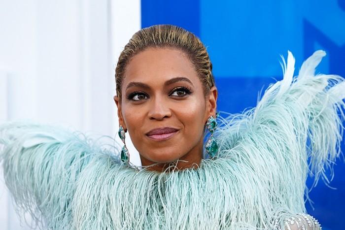 Самые богатые женщины знаменитости: рейтинг Forbes
