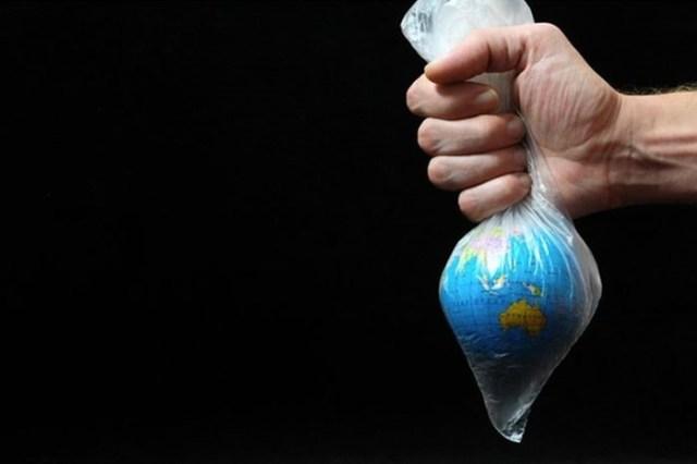 Скрытые резервы: как полиэтиленовый пакет пригодится для выживания
