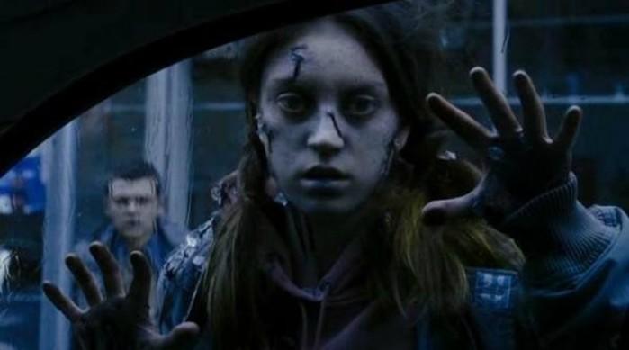 Самые страшные фильмы ужасов, которые сегодня смотрят