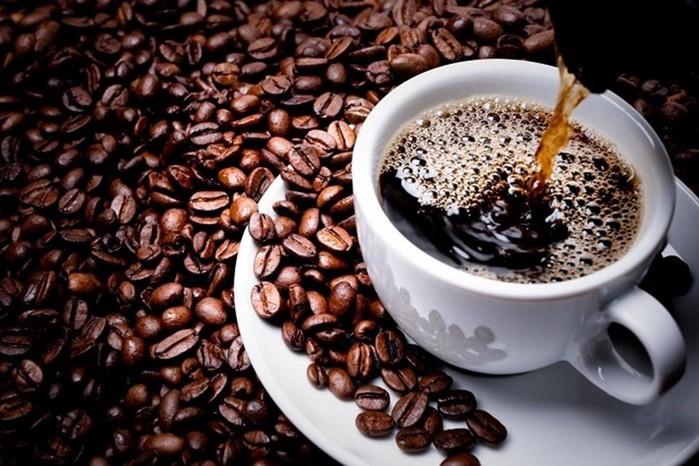 Диетологи рассказали, сколько кофе надо пить в день, чтобы похудеть