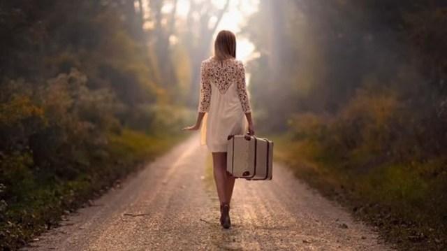Как выбрать большой чемодан: несколько хороших советов