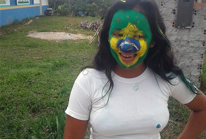 Джунгли, пираньи идикарки: безумные приключения россиянина вАмазонии