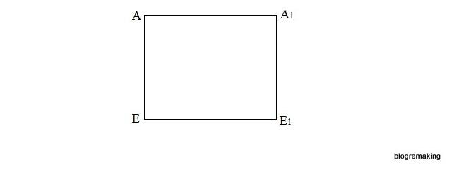 57 (640x244, 8Kb)