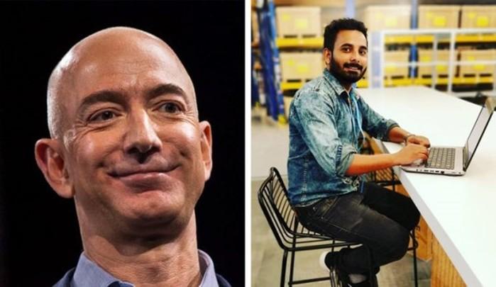 9 странных бизнес идей, которые помогли известным компаниям заработать миллионы