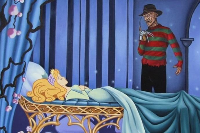 Как превратить сон в настоящее удовольствие? 7 секретов