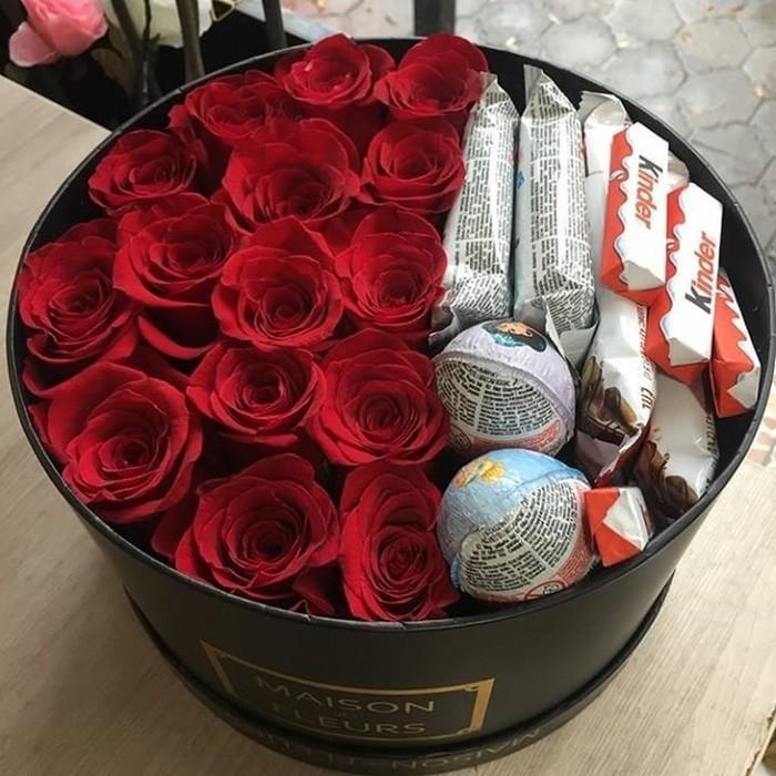 Какие подарки действительно нравятся женщинам