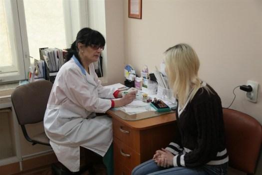 5 женских действий, которые раздражают гинекологов