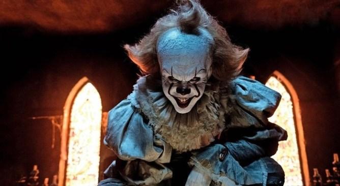 Лучшие фильмы ужасов являются отличным тренингом для наших нервов: доказано учеными