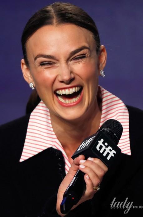 Знаменитости с очень плохими зубами: неголливудская улыбка