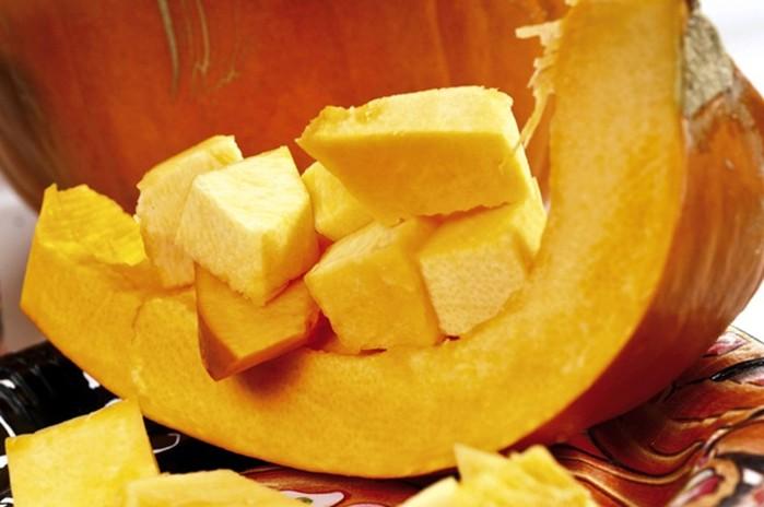 4 «исконных» продукта русской кухни, которые привезли из за границы
