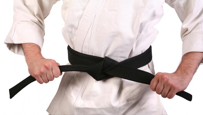 Кимоно для карате. Как правильно выбрать и купить