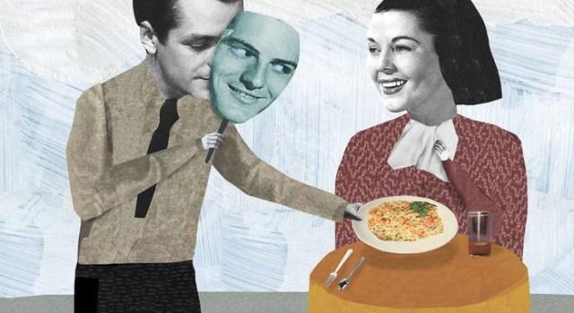 Как, оказывается, мстят клиентам официанты и повара
