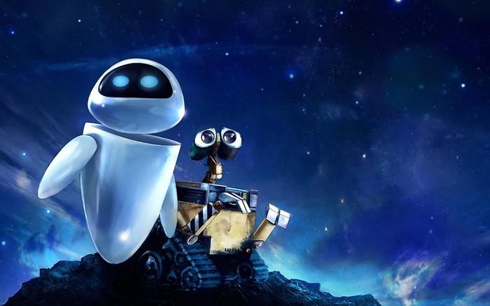 Цифровые злодеи: 10 лучших фильмов о зловещих компьютерах