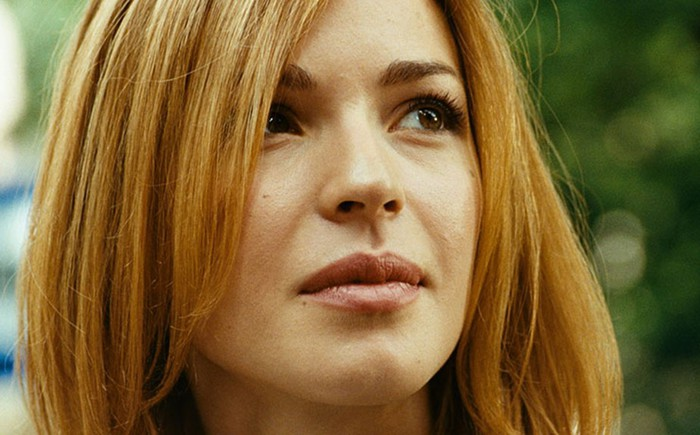 10 самых красивых актрис российских сериалов. Они могут дать фору любой голливудской звезде!