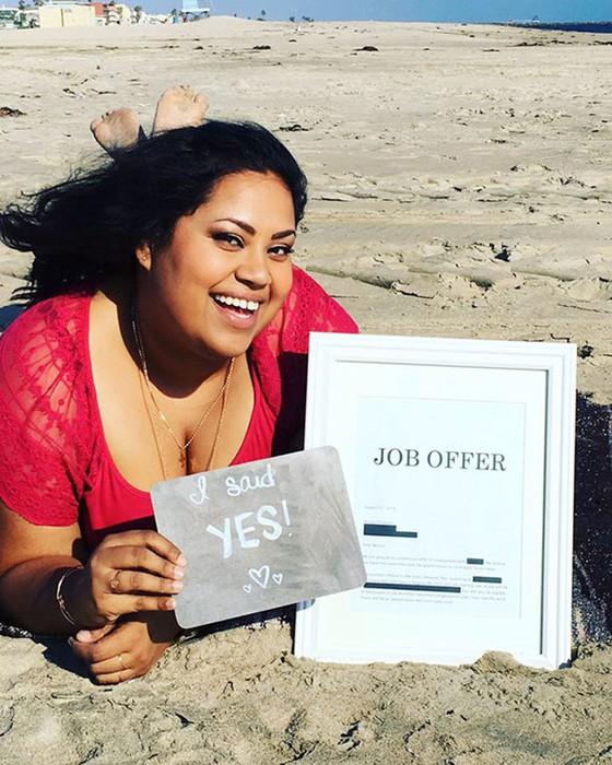 Работа мечта настолько чудесна, что хочется выйти за неё замуж!