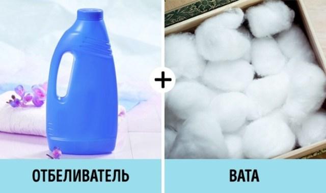 Шик и блеск! 7 хитростей, которые превратят ванну в идеал чистоты