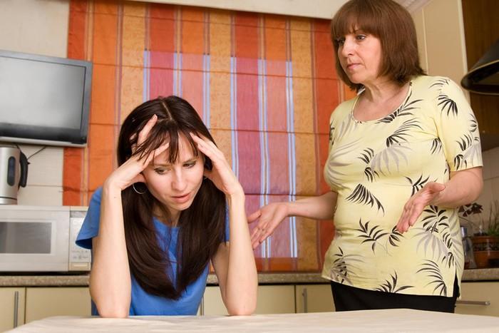 Как не бояться критики   Советы психолога
