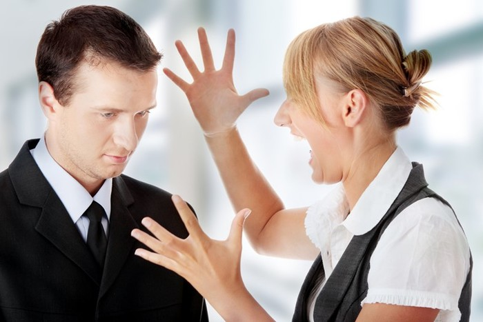 Как не бояться критики— Советы психолога