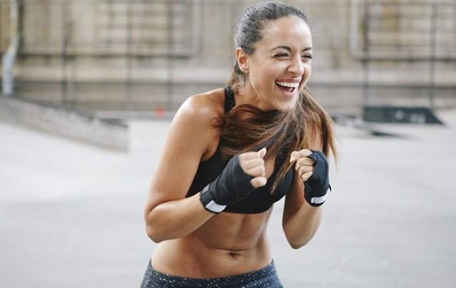 Если вы хотите похудеть, то вам пригодятся маленькие уловки хитрости