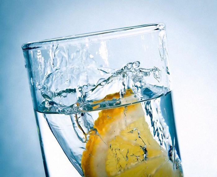 Топ 10 напитков, сохраняющих молодость