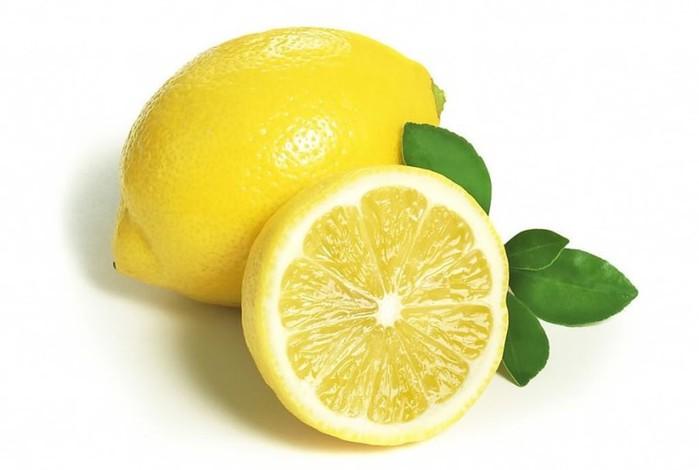Лимон— не только источник витаминов. Этот цитрус— на все случаи жизни!