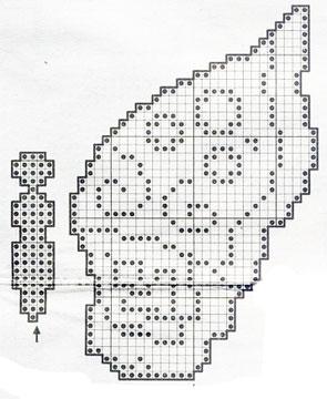 motiv-babochki-2 (295x360, 68Kb)