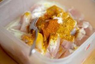 Шашлык из курицы по домашнему: вкусный рецепт шашлычка для дома
