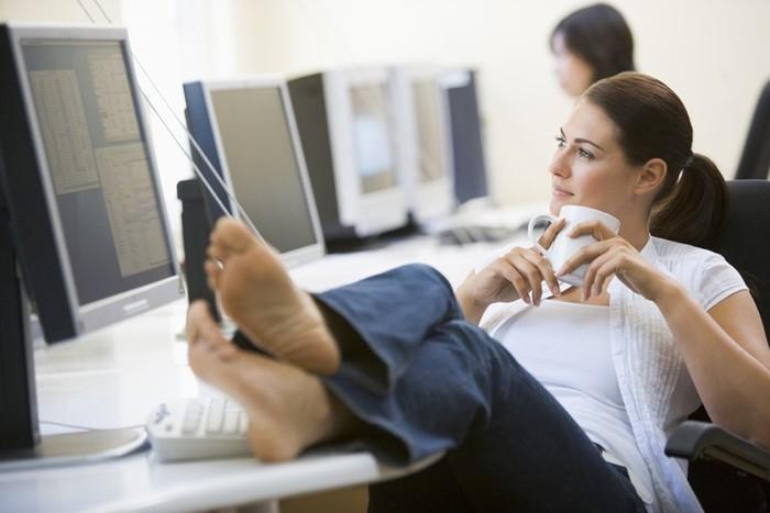 Сплоги: Как заработать от 500 до 1000 долларов на ровном месте