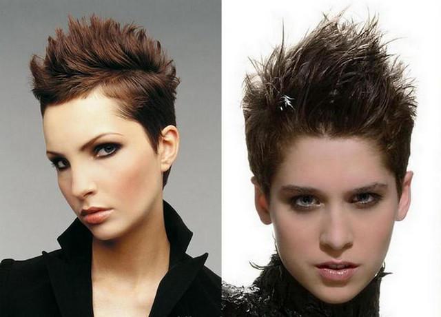 Baserat på material www.beautyinsider.ru, hårproblem.ru, Vashvolos.com