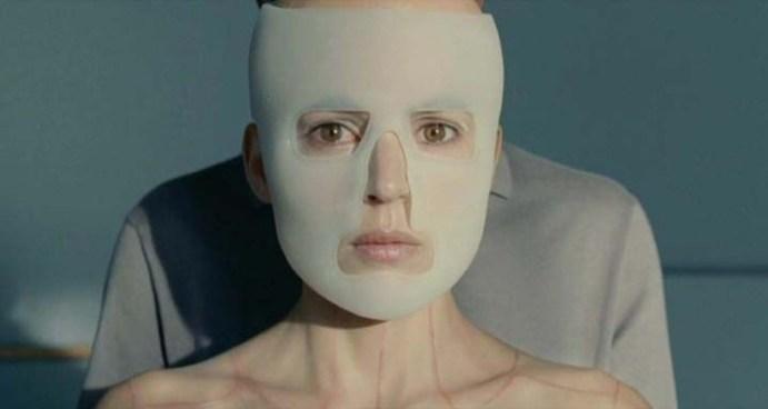 Интересные и полезные факты о человеческой коже