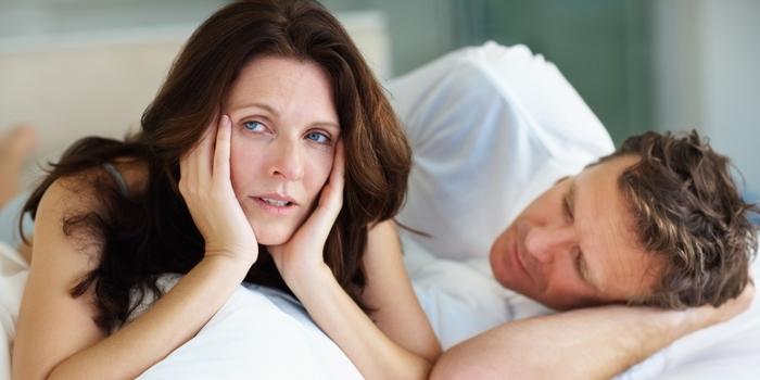 Как поступить, если муж изменяет?