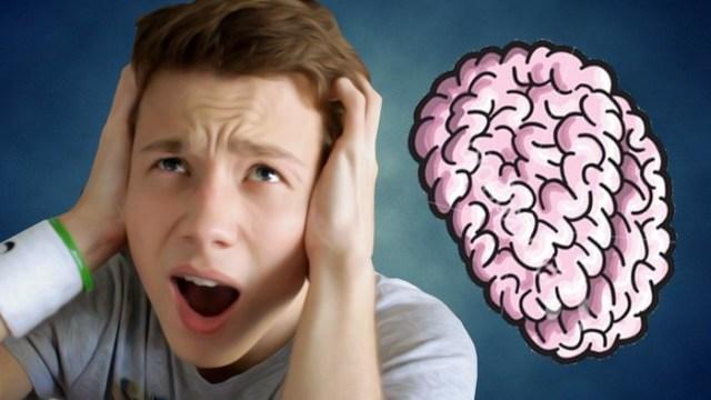 Гениальные люди страдают психическими расстройствами, или 5 самых смешных блогеров Youtube