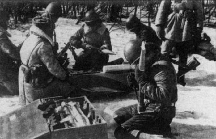 Война СССР с Китаем в 1969 году за остров Даманский