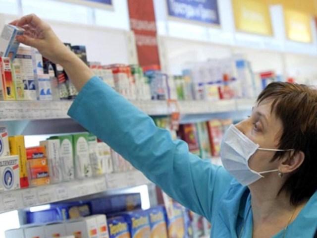 Верное средство: почему нельзя верить «лекарственным» советам?
