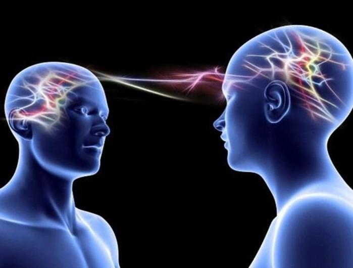 Явные признаки энергетически сильного человека