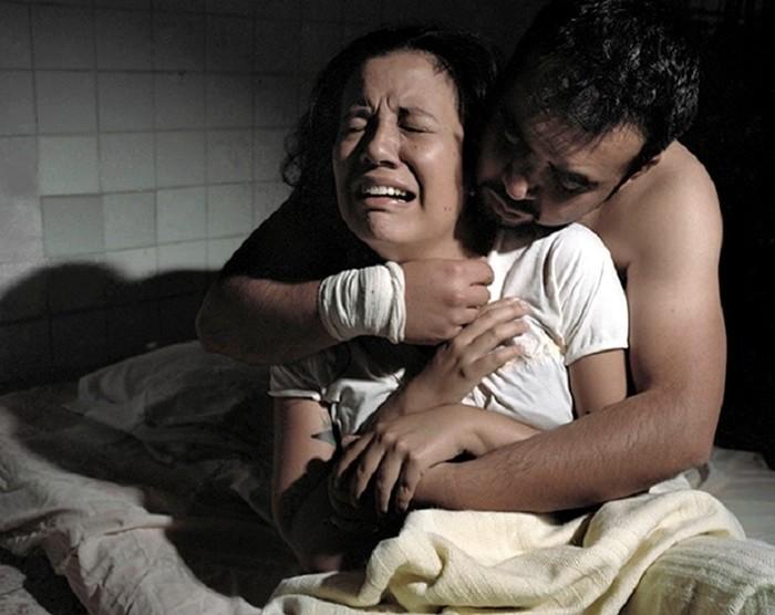 Как «исправляют» и перевоспитывают гомосексуалистов в закрытых клиниках