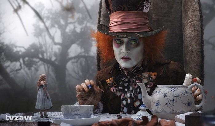 Мультики в жизни: 7 фильмов с игрушечными персонажами