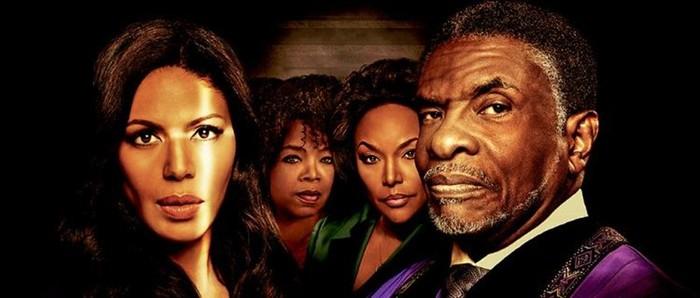 10 сериалов, которые сняли знаменитости