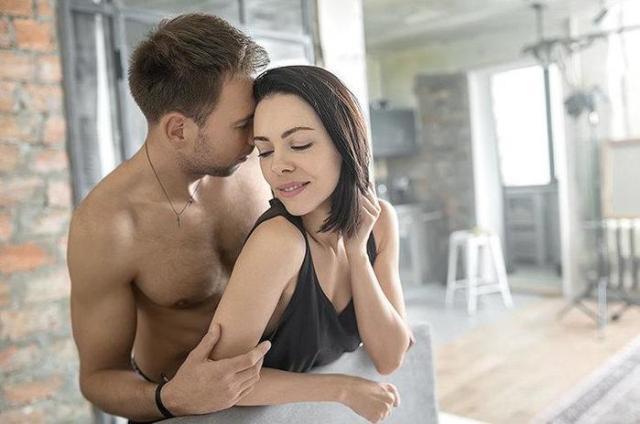 Догги стайл по всем правилам: 5 секретов любимой позы